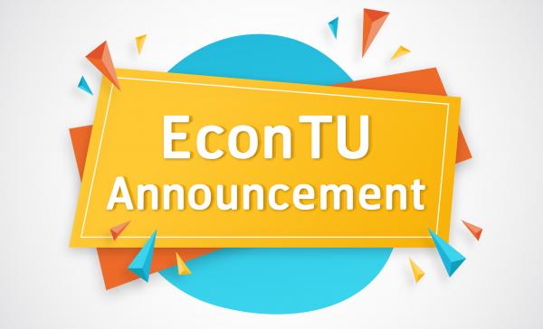 https://www.econ.tu.ac.th/exchange-program/detail/8