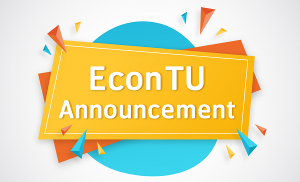 https://www.econ.tu.ac.th/exchange-program/detail/9