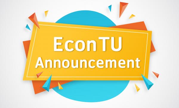 https://www.econ.tu.ac.th/exchange-program/detail/14