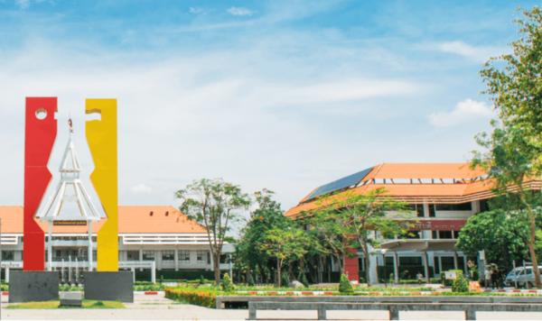 ประกาศฝ่ายการนักศึกษา มหาวิทยาลัยธรรมศาสตร์ เรื่อง แนวทางการจัดการประชุม สัมมนา และกิจกรรมของนักศึกษา ประจาปีการศึกษา 2563