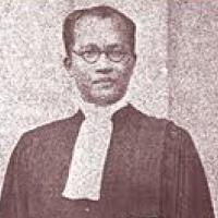 ศ. ดร.เดือน บุนนาค