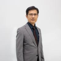 รศ.ดร.โกวิท ชาญวิทยาพงศ์