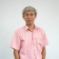 ผศ.ดร.ชโลทร แก่นสันติสุขมงคล