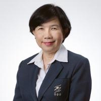 รศ.ดร.ปัทมาวดี โพชนุกูล