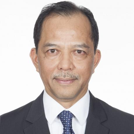 ดร.จานัวร์ ฮาคิม